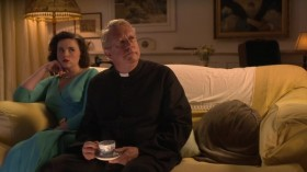 Father Brown 2013 S06E05 HDTV x264-MTB EZTV
