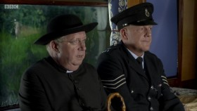 Father Brown 2013 S07E01 720p WEBRip x264-KOMPOST EZTV