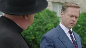 Father Brown 2013 S08E09 The Fall Of The House Of St Gardner 720p HDTV x264-CaRaT EZTV