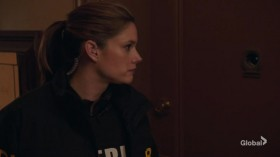 View Torrent Info: FBI.S02E13.HDTV.x264-SVA[eztv]