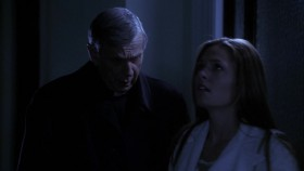 Fear Itself S01E04 In Sickness and in Health 720p AMZN WEB-DL DDP2 0 H 264-NTb[eztv]