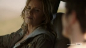Fear the Walking Dead S03E05 HDTV x264-SVA EZTV