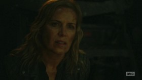 Fear the Walking Dead S04E08 720p HDTV x264-KILLERS EZTV