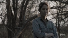 Fear the Walking Dead S04E09 HDTV x264-SVA EZTV