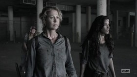 Fear the Walking Dead S04E15 HDTV x264-KILLERS EZTV