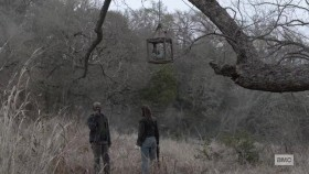 View Torrent Info: fear.the.walking.dead.s05e04.web.h264-tbs[eztv]