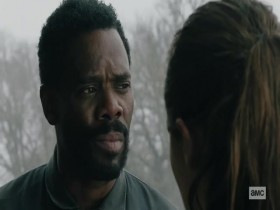Fear the Walking Dead S06E02 480p x264-mSD EZTV