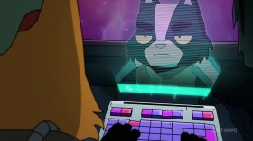 Final Space S02E04 HDTV x264-MiNDTHEGAP EZTV