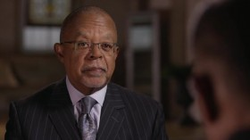 Finding Your Roots S05E10 All in the Family WEBRip x264-KOMPOST EZTV