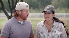 Download Fixer.Upper.S05E06.Flip.House.to.Family.Project.WEB.x264-CRiMSON[eztv] Torrent