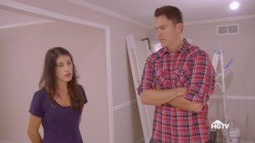Flip or Flop Atlanta S01E08 1970s Estate Sale Gem WEB x264-CAFFEiNE EZTV
