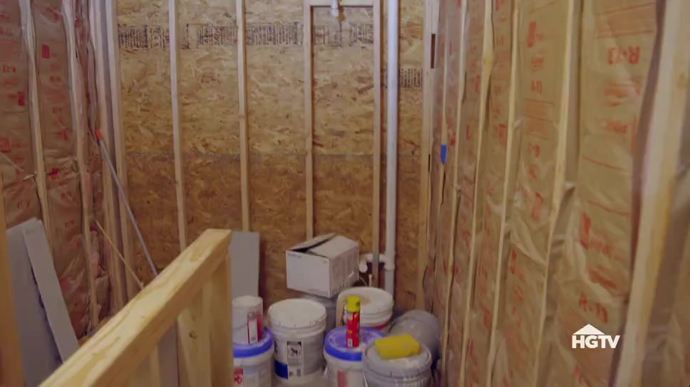 Flip Or Flop Atlanta S01e12 From Junky To Funky Web X264 Caffeine