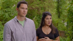 Flip or Flop Atlanta S01E13 Small Budget Big Kitchen 720p WEB x264-KOMPOST EZTV
