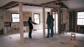 Flip or Flop Atlanta S02E13 That 70s House WEB x264-CAFFEiNE hqvnch.net