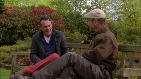 Flog It S11E54 Cheshire 720p WEB H264-APRiCiTY EZTV