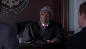 For the People 2018 S01E07 WEB x264-TBS EZTV
