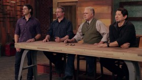 Forged In Fire S02E03 WEB h264-TASTETV EZTV