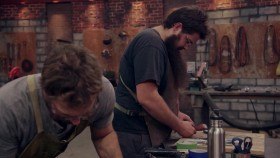 Forged In Fire S02E05 WEB h264-TASTETV EZTV