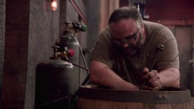 Forged in Fire S04E13 WEB h264-CookieMonster EZTV