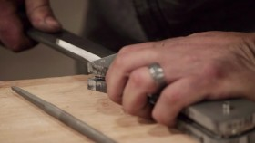 Forged in Fire S04E16 WEB h264-CookieMonster biopixmod.com