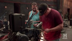 Forged in Fire S05E06 720p HDTV x264-BATV biopixmod.com