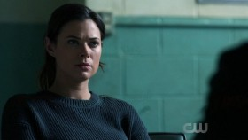 Frequency S01E06 720p HDTV x264-FLEET EZTV