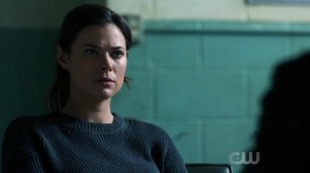 Frequency S01E06 HDTV x264-FLEET EZTV