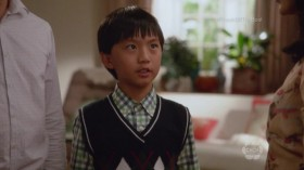 Fresh Off the Boat S04E07 HDTV x264-SVA EZTV
