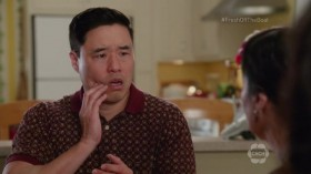 Fresh Off the Boat S04E18 HDTV x264-SVA EZTV