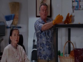 Fresh Off the Boat S05E15 480p x264-mSD EZTV