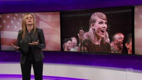 Full Frontal With Samantha Bee S02E01 HDTV x264-W4F EZTV