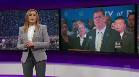 Full Frontal With Samantha Bee S02E05 720p HDTV x264-CRAVERS EZTV