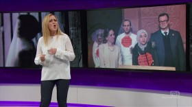 Full Frontal With Samantha Bee S02E11 720p HDTV x264-W4F EZTV