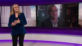Full Frontal With Samantha Bee S02E20 HDTV x264-W4F EZTV