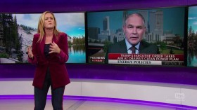 Full Frontal With Samantha Bee S02E23 720p HDTV x264-W4F EZTV