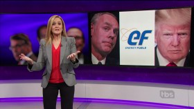 Full Frontal With Samantha Bee S02E28 720p WEB x264-TBS EZTV