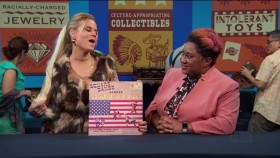 Full Frontal With Samantha Bee S03E01 WEB x264-TBS EZTV