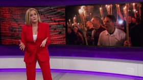 Full Frontal With Samantha Bee S03E02 REAL 720p HDTV x264-W4F EZTV