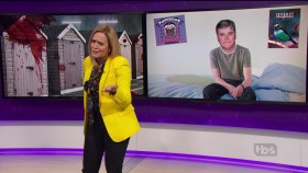 Full Frontal With Samantha Bee S03E06 720p WEB x264-TBS EZTV