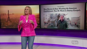 Full Frontal With Samantha Bee S03E07 WEB x264-TBS EZTV