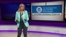Full Frontal With Samantha Bee S03E10 720p WEB x264-TBS EZTV