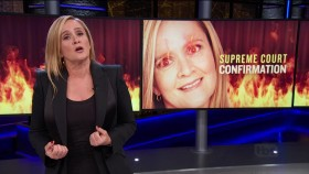 Full Frontal With Samantha Bee S03E23 720p WEB h264-TBS EZTV