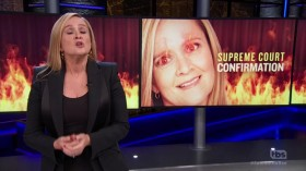 Full Frontal With Samantha Bee S03E23 HDTV x264-W4F EZTV