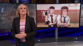 Full Frontal With Samantha Bee S03E24 720p WEB-DL x264-eSc EZTV