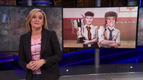 Full Frontal With Samantha Bee S03E24 720p WEB h264-TBS EZTV