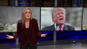 Full Frontal with Samantha Bee S03E29 720p WEB-DL AAC2 0 H 264-doosh EZTV