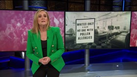 Full Frontal With Samantha Bee S04E05 720p WEB h264-TBS EZTV