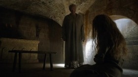Game of Thrones S06E04 HDTV x264-FUM EZTV