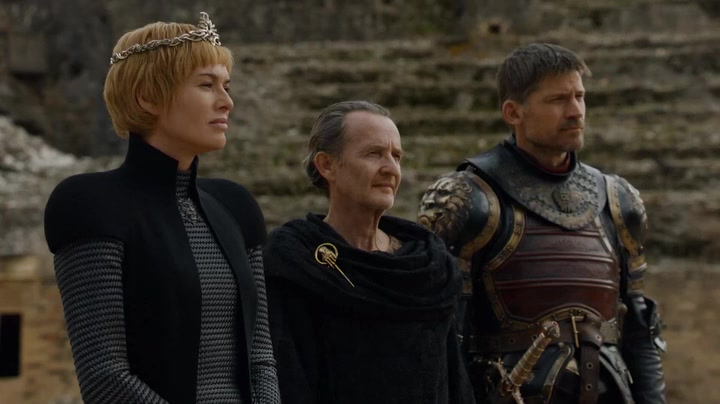 torrent game of thrones s07e07