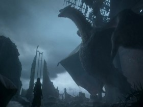 View Torrent Info: Game.of.Thrones.S08E06.480p.x264-mSD[eztv]